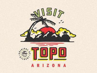 Visit Topo