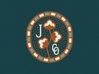 Johnston & Co