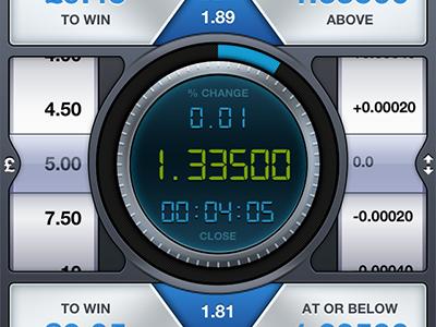 2ios simulator screen shot 18 feb 2013 16.20.24