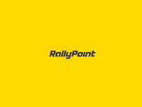 RallyPoint