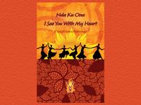 Nda Ku Ona · I See You With My Heart
