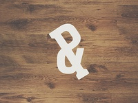Provision | Logo