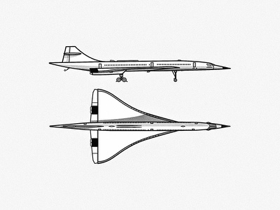 IconThisDay: Jan 2 icon airplane plane aerospace boeing
