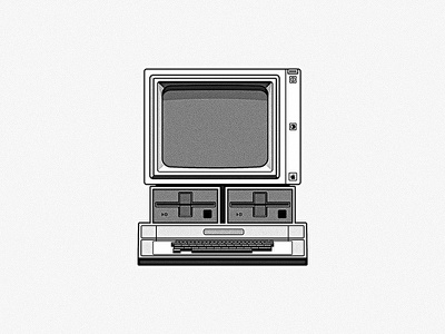 IconThisDay: Jan 3 icon computer apple