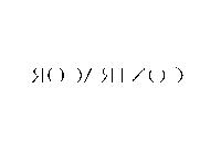 Contracor logo