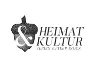 Home and Culture Club Logo