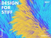 Design For Stiff