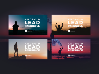 Social media posts proposal campaign simple graphic design colors concept branding poster post photography photo brand instagram facebook nature smoke bomb smoke social campaign social behance design