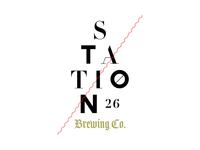 Station 26