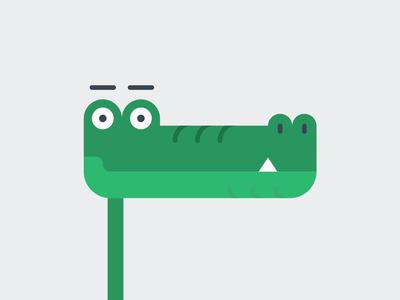 Krokodokas
