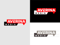 AverinaMedia Logo