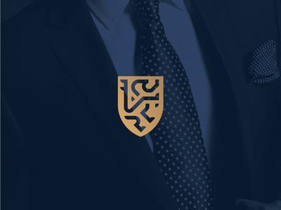 Berkshire Advisory Emblem