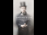 Ground Glass Digital Synthesis