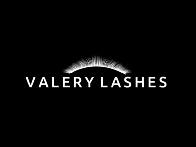 Valery lashes