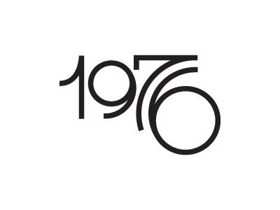 1976 1976