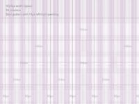 8px Grid System