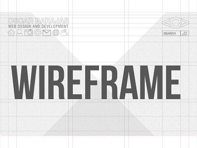 Web Design Video web design web development video wireframe