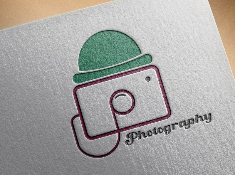 logo typography illustration illustrations icon illustraion graphic design graphic