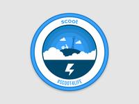 Scoot4life