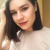 Valeria Ant