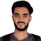 MohammedY Al-arja