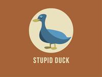 Stupid Duck