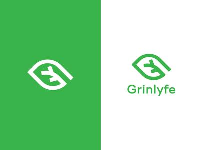 Grinlyfe (G+ Leaf)