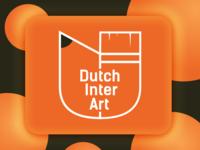 Dutch InterArt