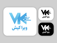 Vira Kish Logo