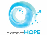 Element Hope Logo