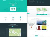 Billboarder Web App