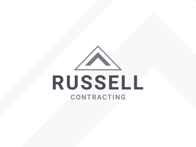 Logo Design Challenge (Day 45) - Construction Company
