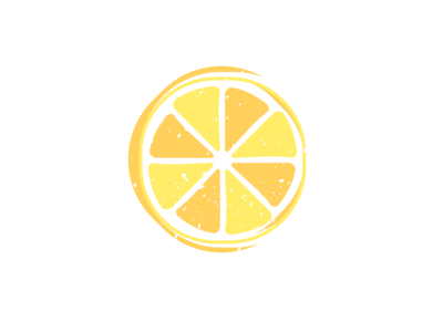 Daily Logo Challenge (Day 47) - Juice Or Smoothie Company