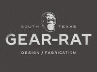Gear-Rat