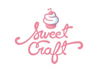Sweet Craft Logo