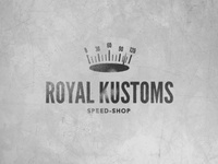 Royal Kustoms