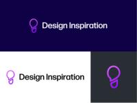 Design Inspiration Logo telegram chat inspiration logo design logodesign logotype design logo