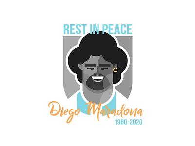 Dedicate to Maradona face vector illustration vector cartoon vector player portrait player portrait maradona portrait maradona portrait cartoon portrait maradona illustration maradona illustration maradona