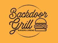 Backdoor Grill