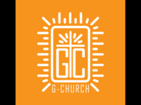 G-Church discord server logo