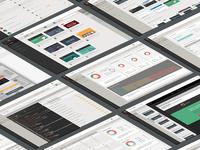 Litmus App Redesign