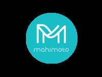 Mahimoto