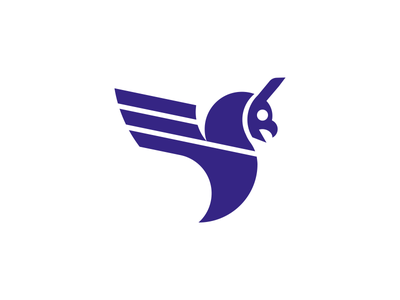 Iran Air Logo Redesign simple persepolis mythology mythical creature creature flight fly bird wings mythical redesign branding logo airline griffin aviation iran air
