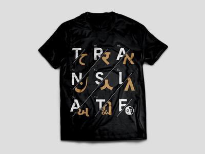 Google Translate t-shirts apparel clothing google translate tshirt tee shirt swag