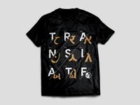 Google Translate t-shirts