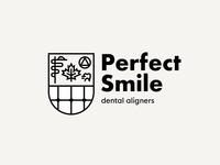 Perfect Smile Dental Aligners