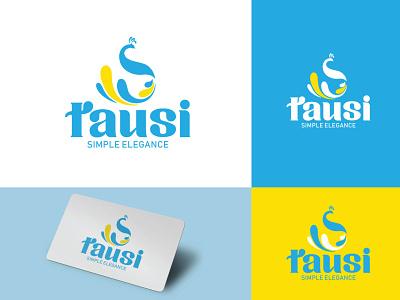 Tausi design branding corporate design logo design corporate identity brand design logo