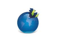 Repository Logo