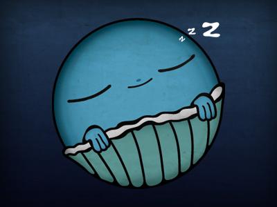 Sleeping Giant - illuniverse submission