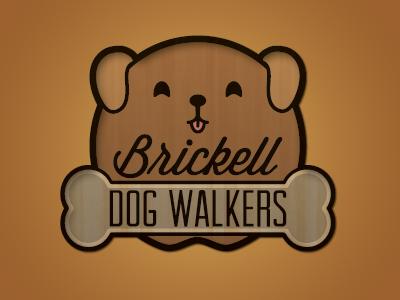 Brickell Dog Walkers